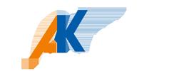AK Kernstock